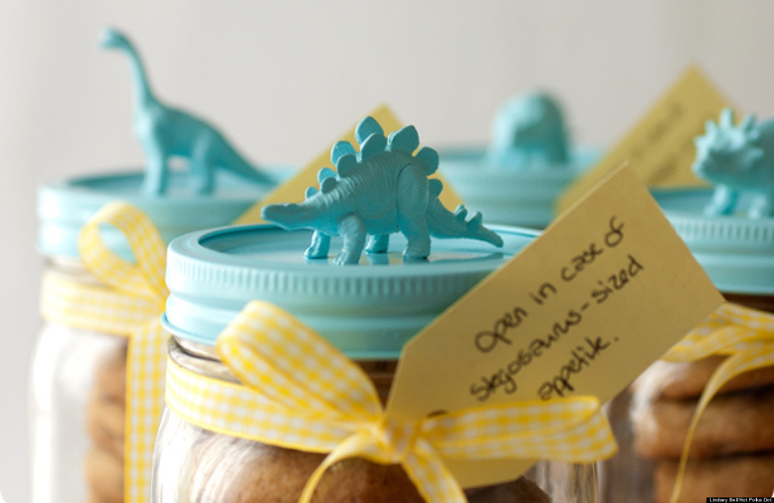 Diy mason jar crafts homemade gifts for the holidays huffpost negle Images