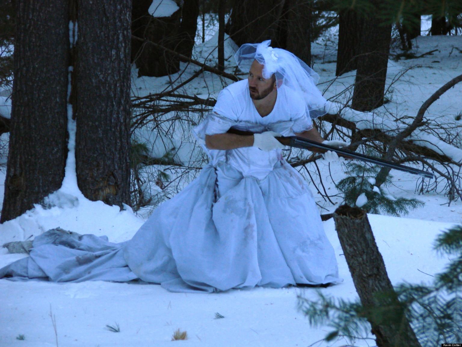 Unique Dog Bridesmaid Dress Crest - All Wedding Dresses ...