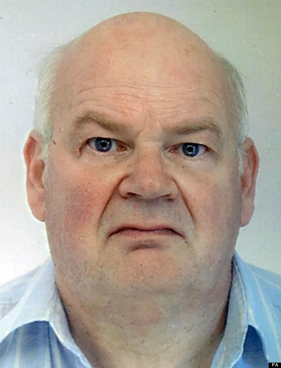 missing pub landlord