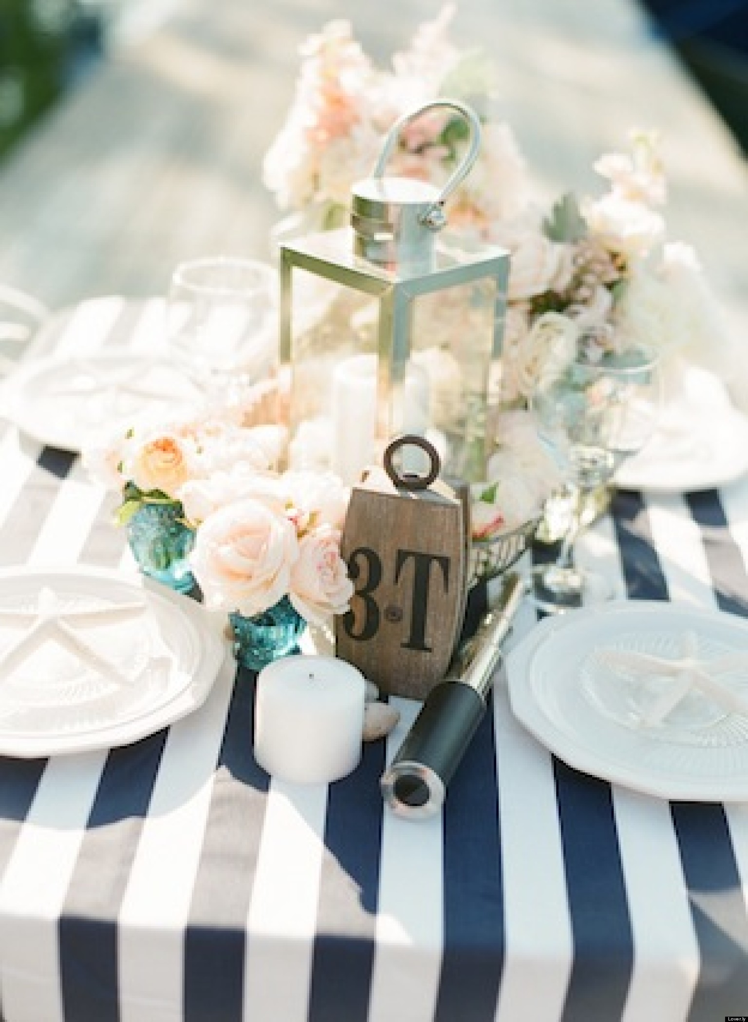 Wedding Trends 2012: Industry Insiders Choose The Year\'s Top Trends ...