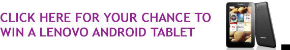 andriod tablet competition
