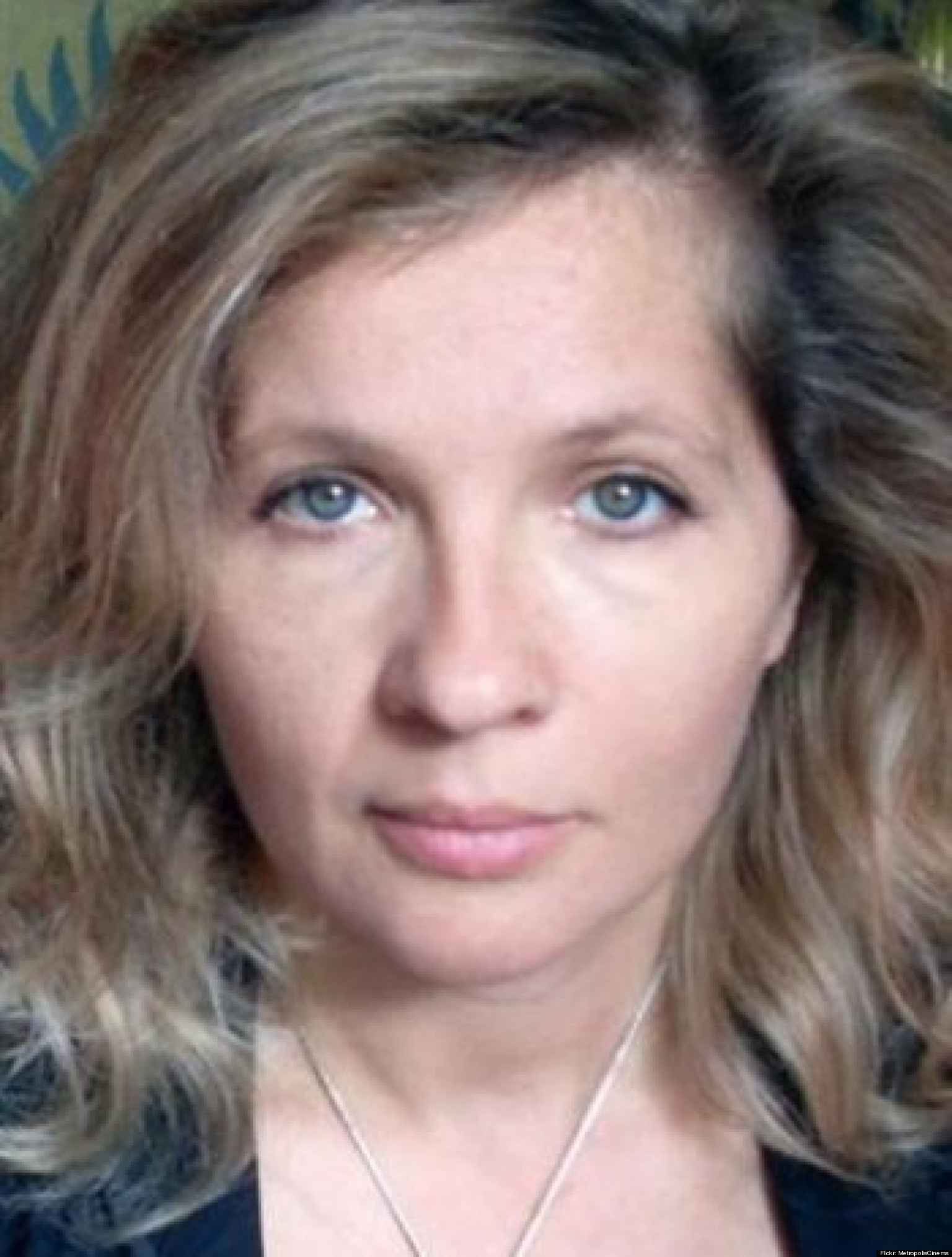 Eva IOnesco playboy Eva Ionesco Sues Mother Irina For Taking Pornographic Pictures Of Her As A  Child | HuffPost