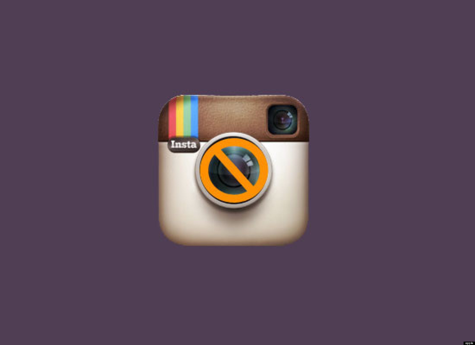Delete instagram how to download your photos kill your account delete instagram how to download your photos kill your account and find alternatives huffpost ccuart Images