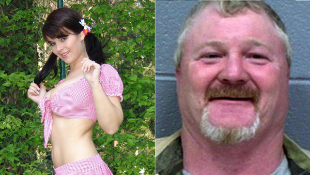 Honey Boo Boo Cousin Crazy Tony Lindsey Offered Role In Adult Film