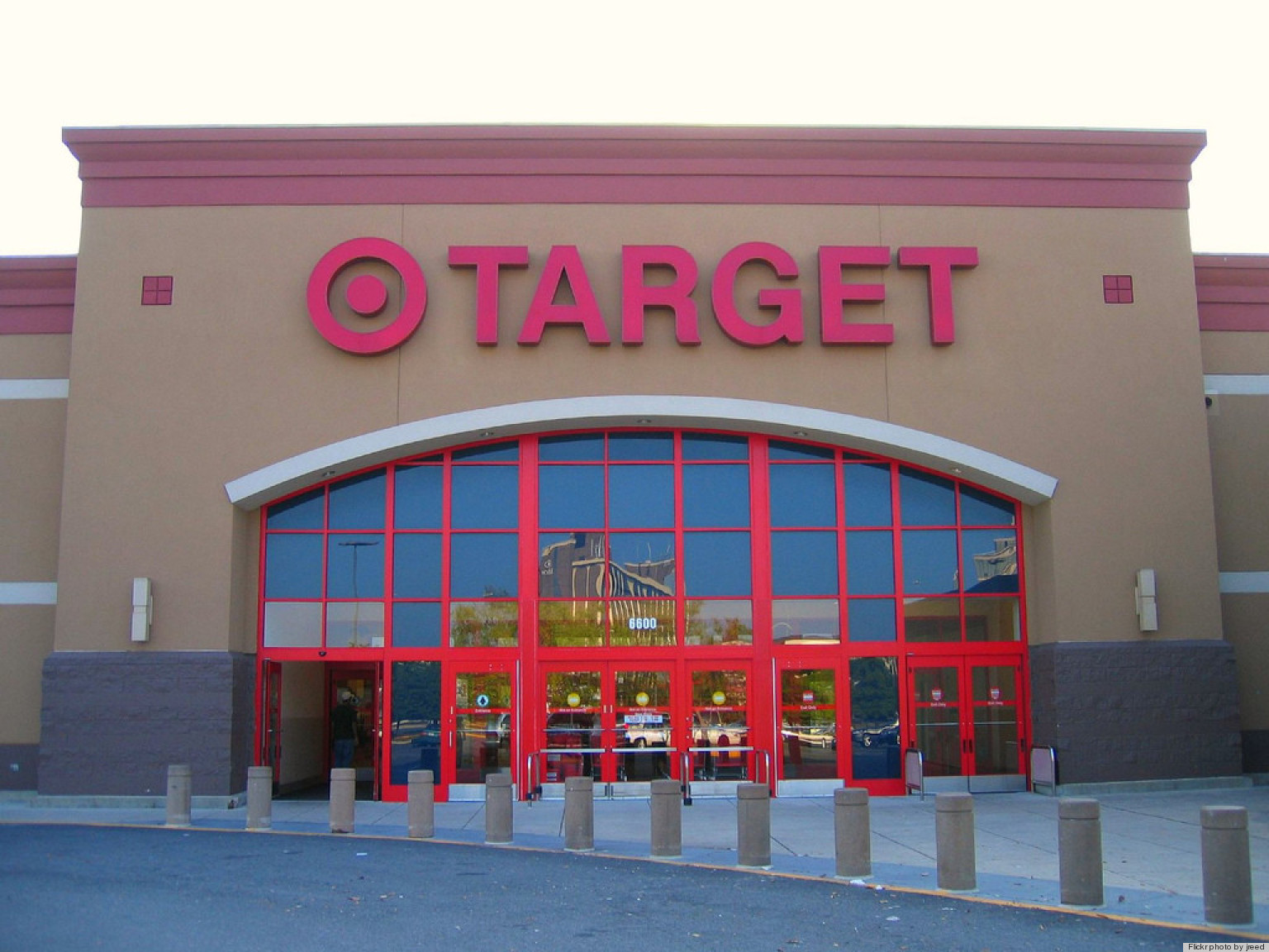 Christmas Eve Store Hours For Target, Walmart, Costco And Other ...