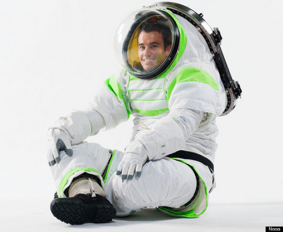 z1spacesuit2