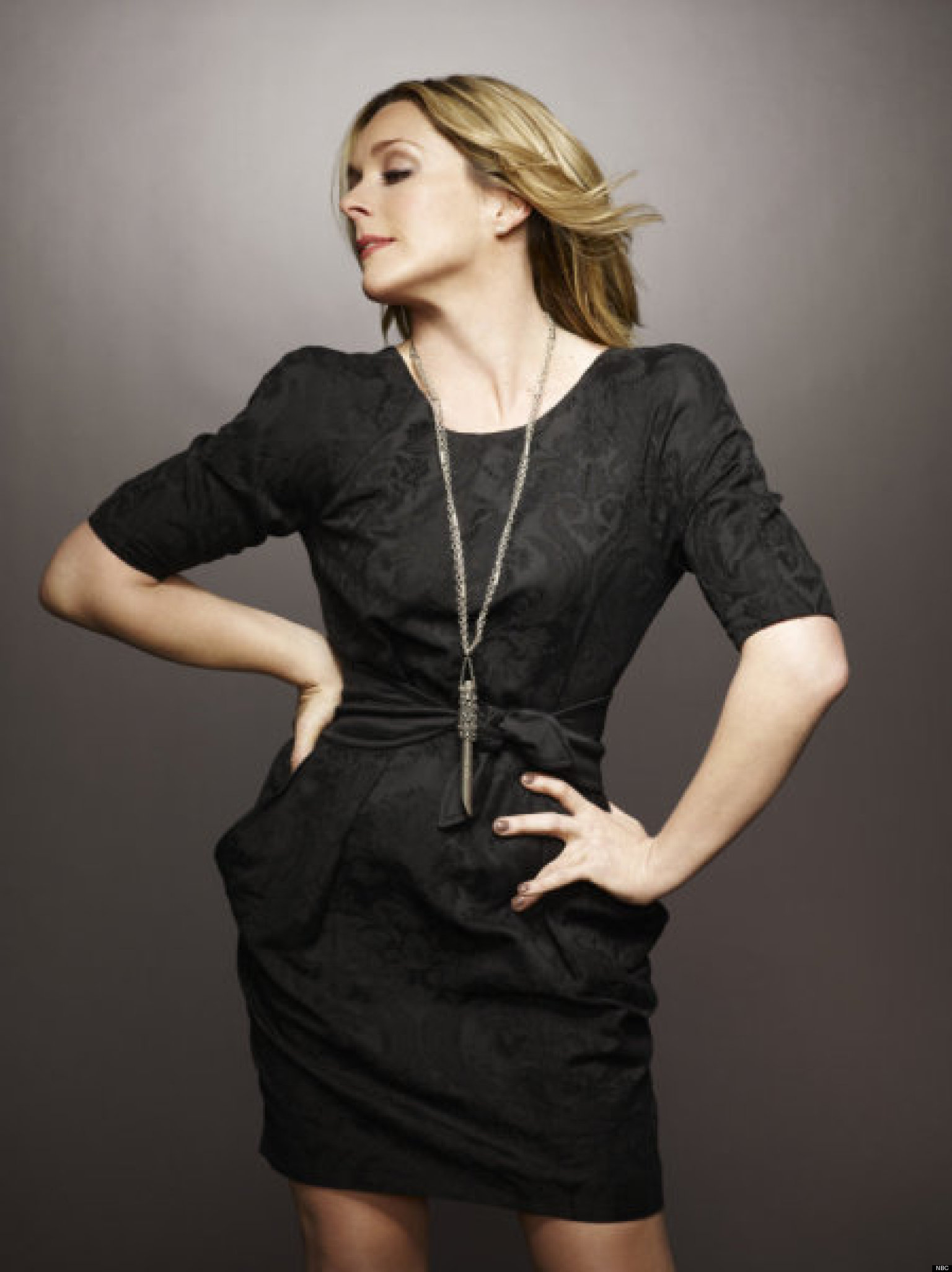 Goodbye 30 Rock Part 2: The Best Jenna Maroney Songs
