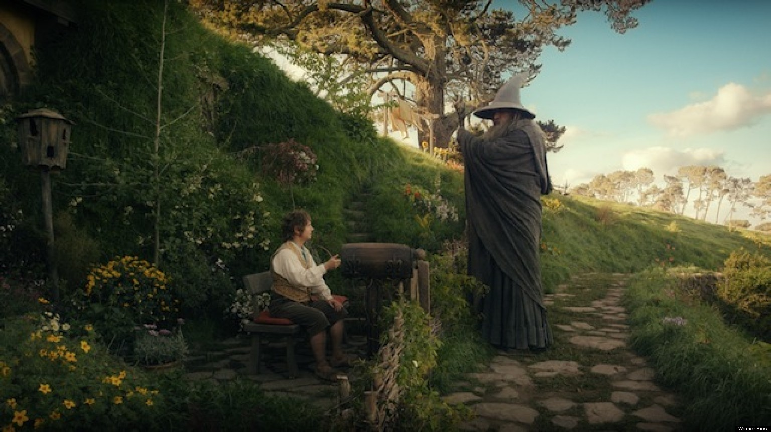 an analysis of bilbo baggins in the hobbit by j r r tolkien Bilbo baggins is a hobbit, one of a race of short tags: analysis bilbo baggins jrr tolkien smaug summary the hobbit thorin share this post.
