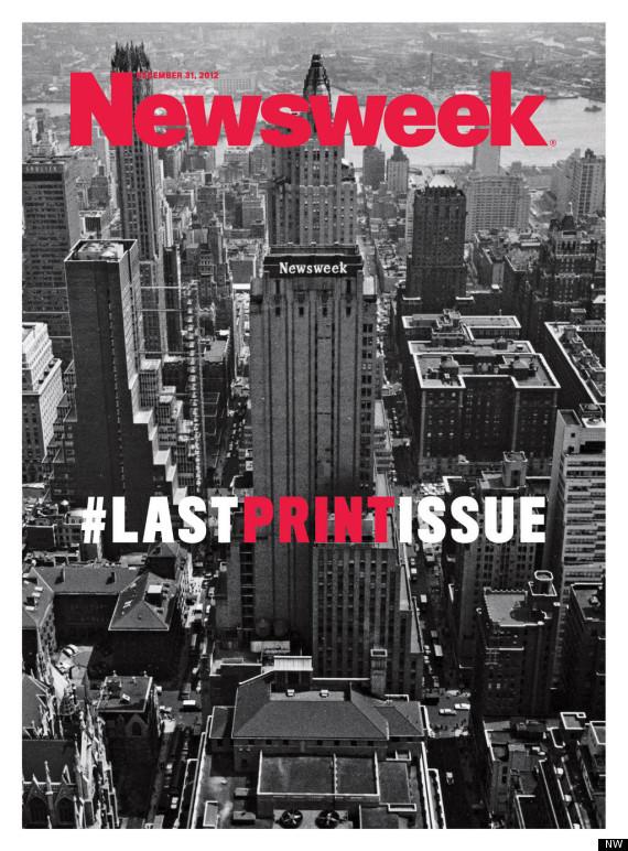 newsweekultimaportada