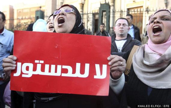 mujeres egipto