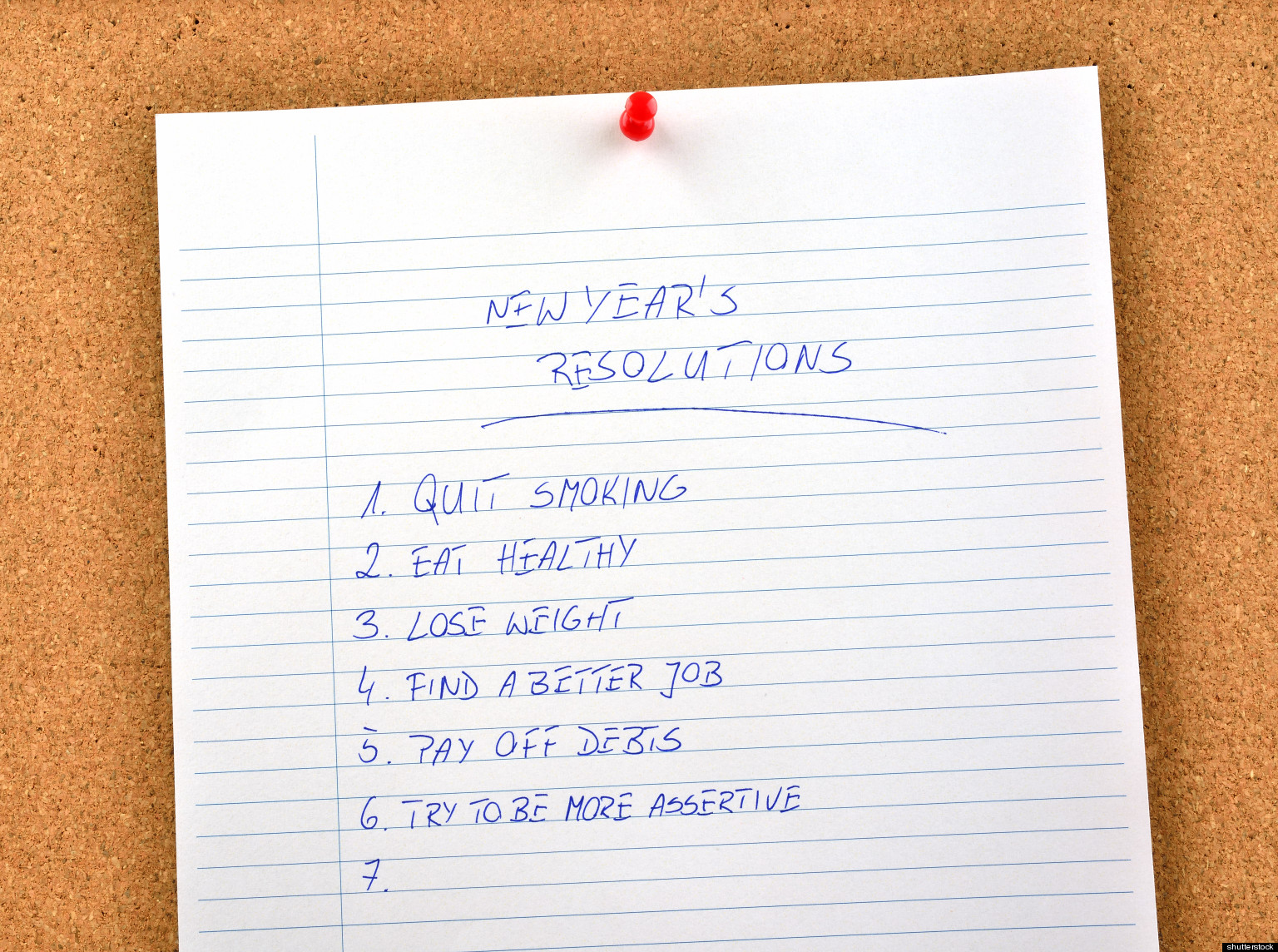 the ethics of new year s resolutions huffpost