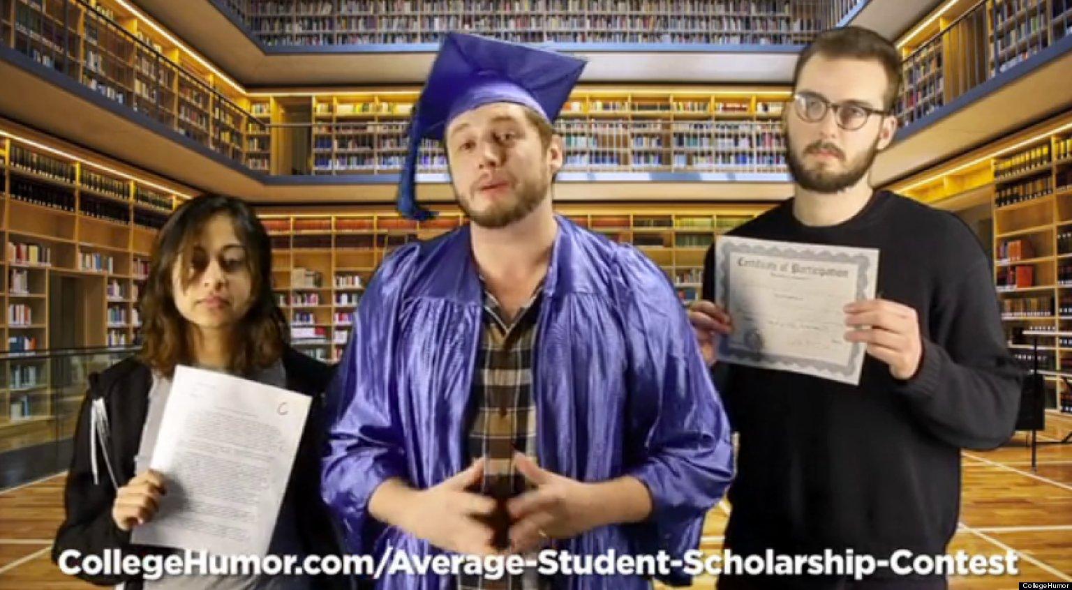 essay laptop contest college
