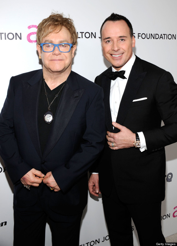 elton john david furnish