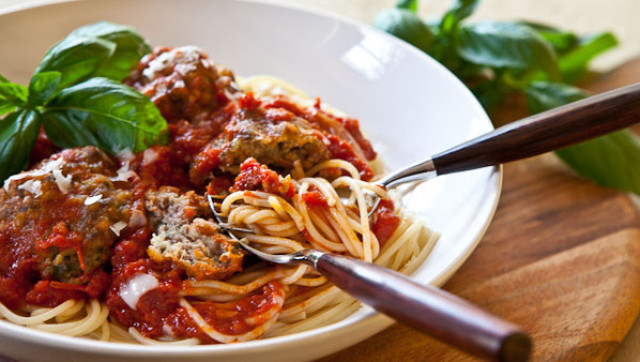 Italian food recipes photos huffpost italian food recipes photos forumfinder Image collections