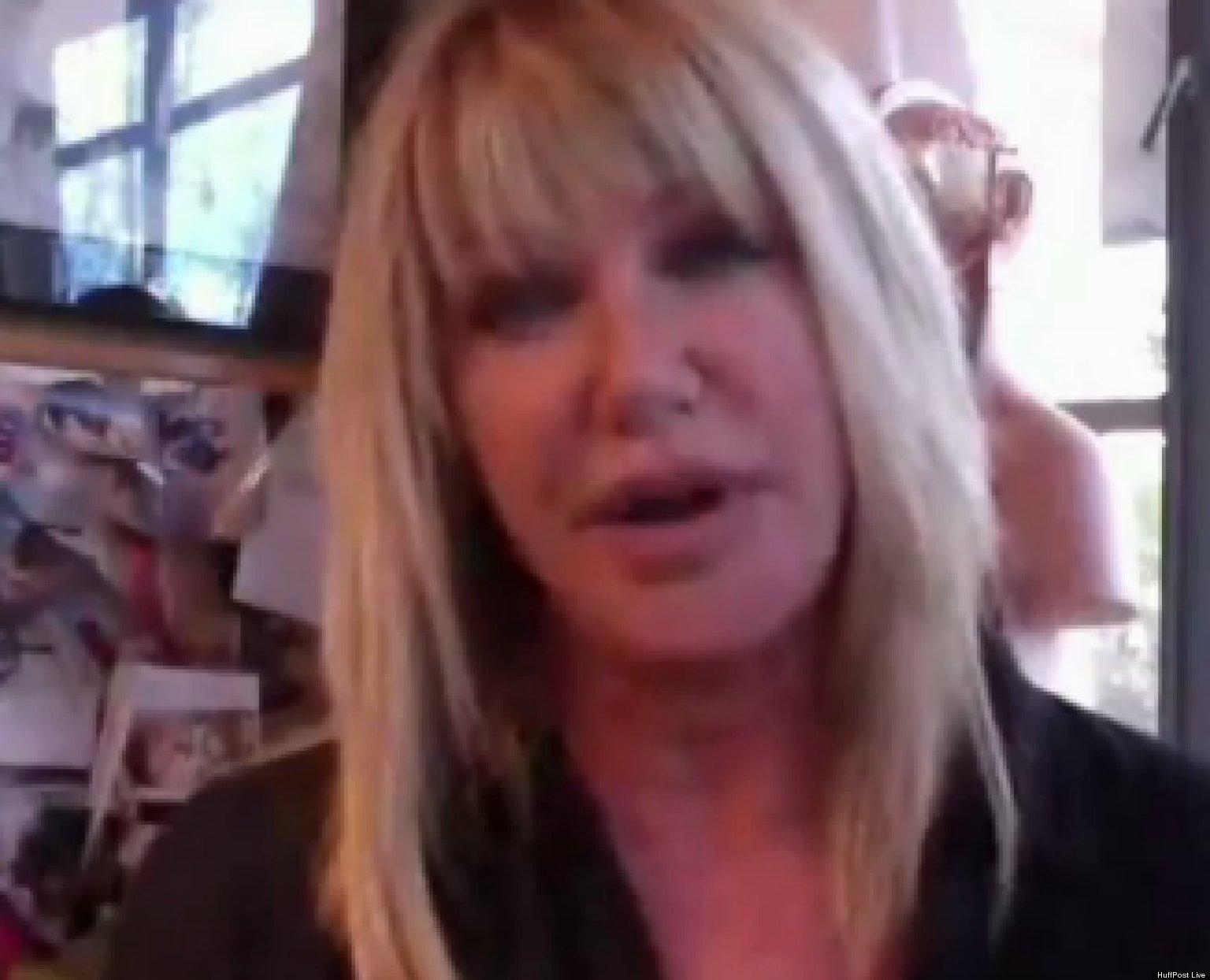 Salome Bey,Brette Taylor Erotic video Jolene Purdy,Julianne Cote