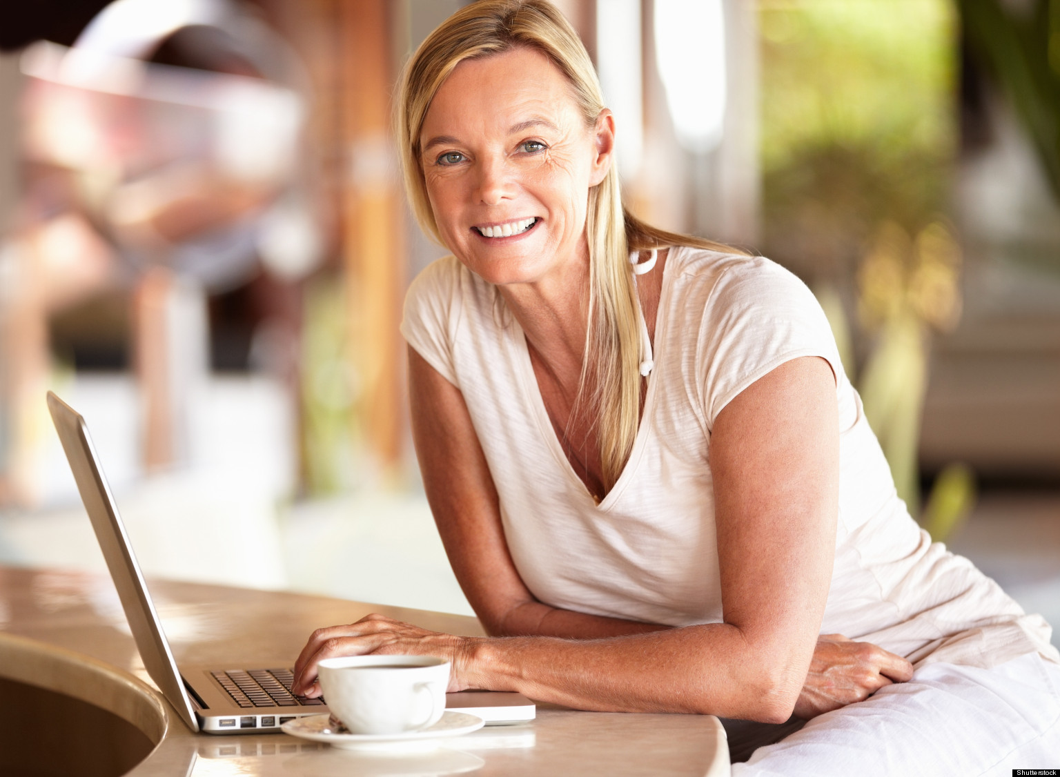 new point single women over 50 Natalie, early 50s, dana point, california, says, there aren't many places here for singles aged 50-60 to go and it's not just in dana point or california, single men are lacking throughout the united states.