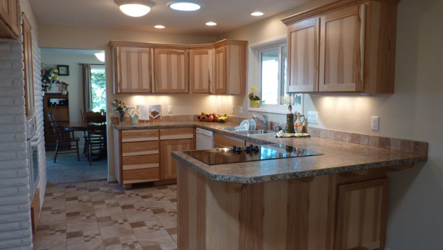 20 Tips To Get Your Kitchen Lighting Right Huffpost
