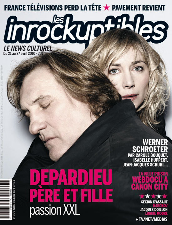 inrocks depardieu