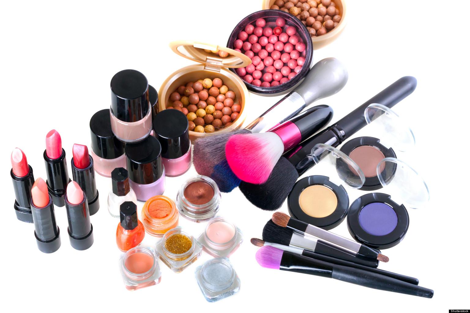 نتيجة بحث الصور عن makeup images