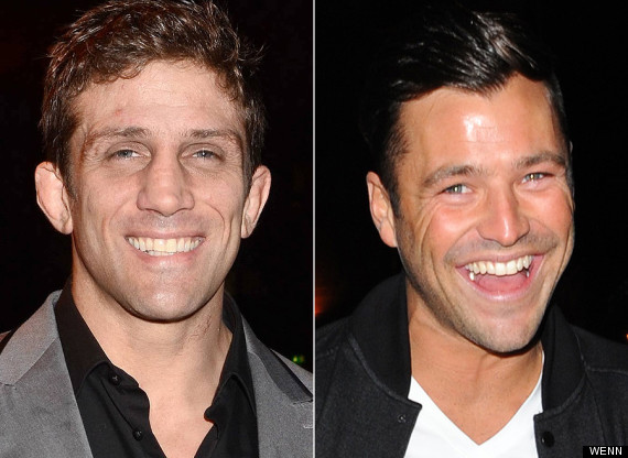 alex reid mark wright