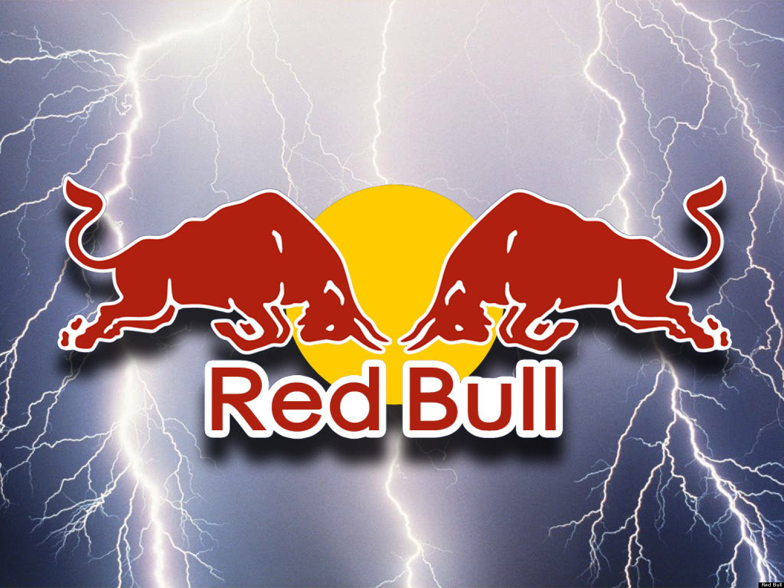 red bull lawsuit company uses deceptive marketing says plaintiff