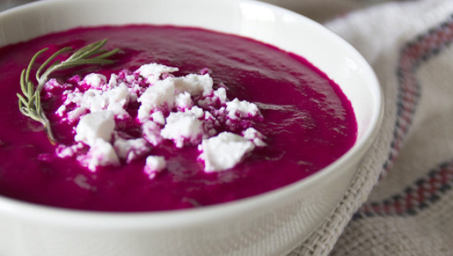 recipe: cold borscht recipe canned beets [4]