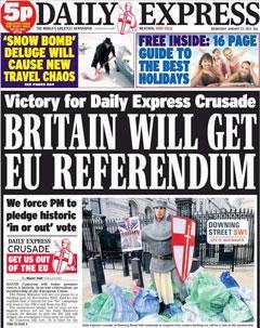 cameron referendum