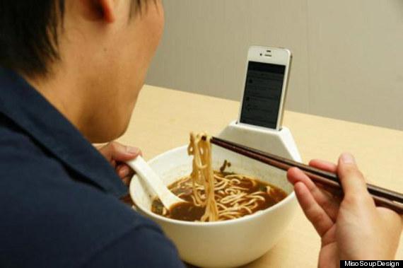 smartphonebowl1