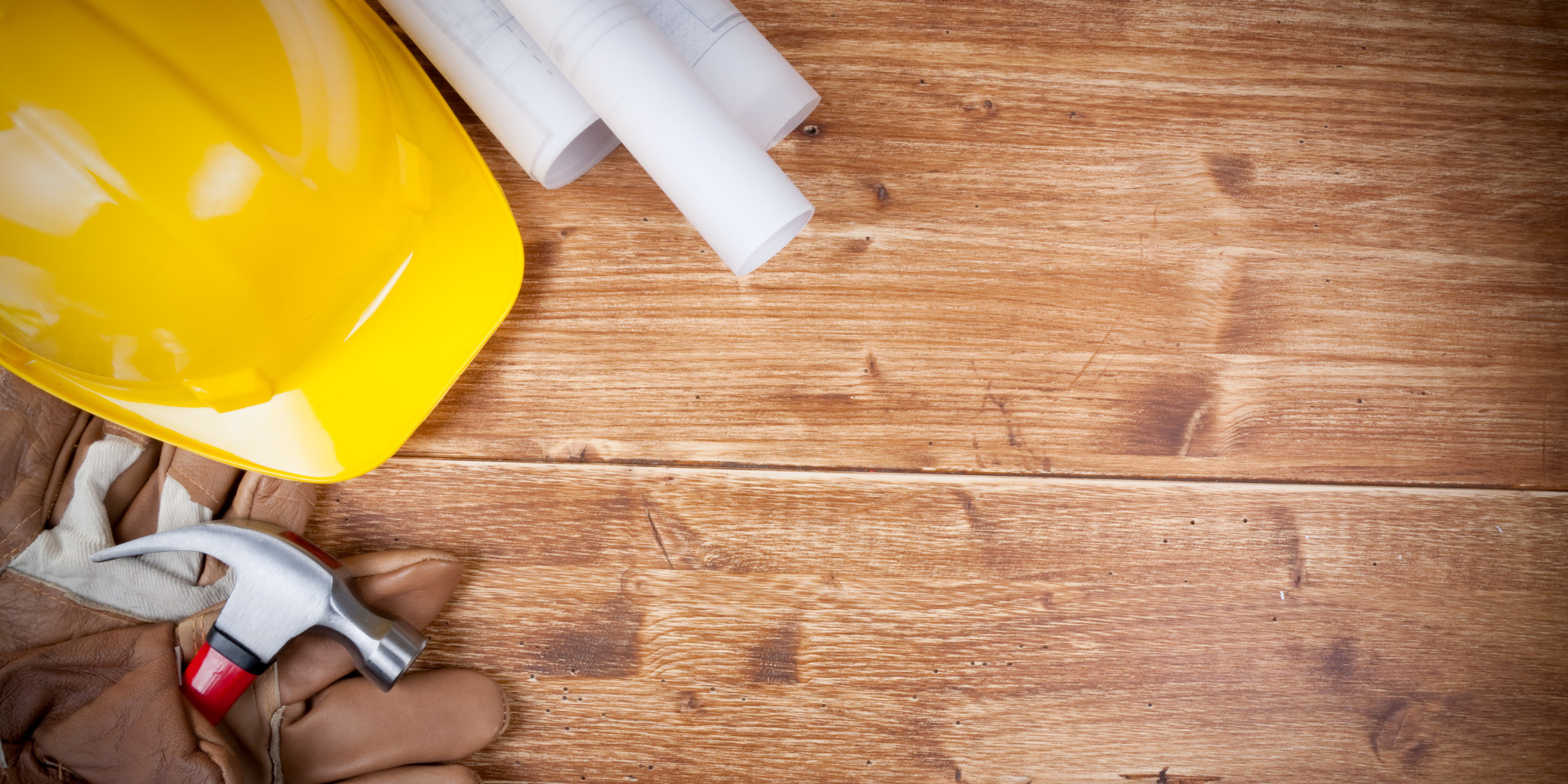 5 Questions To Ask Yourself Before You Call A Contractor