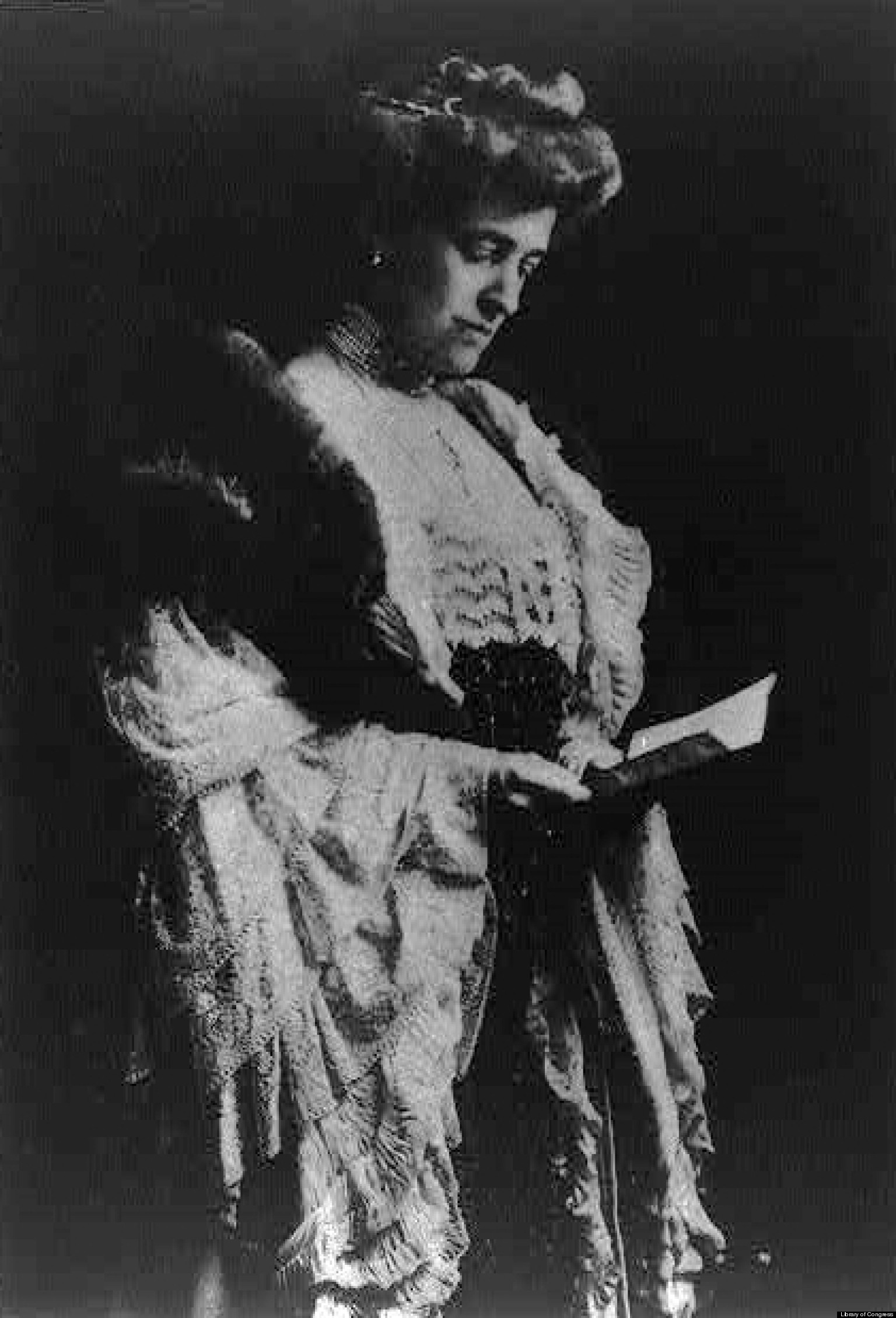 roman fever of edith wharton Complete summary of edith wharton's roman fever enotes plot summaries  cover all the significant action of roman fever.