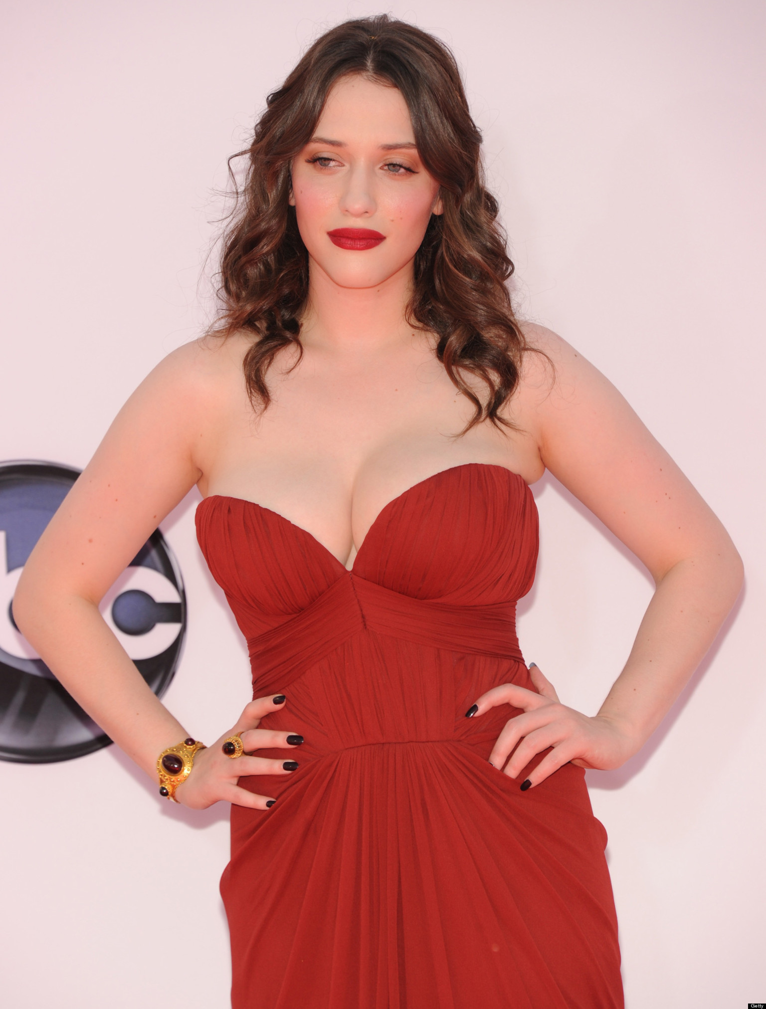 Celebrity Kat Dennings nude (54 photos), Sexy, Cleavage, Feet, panties 2020