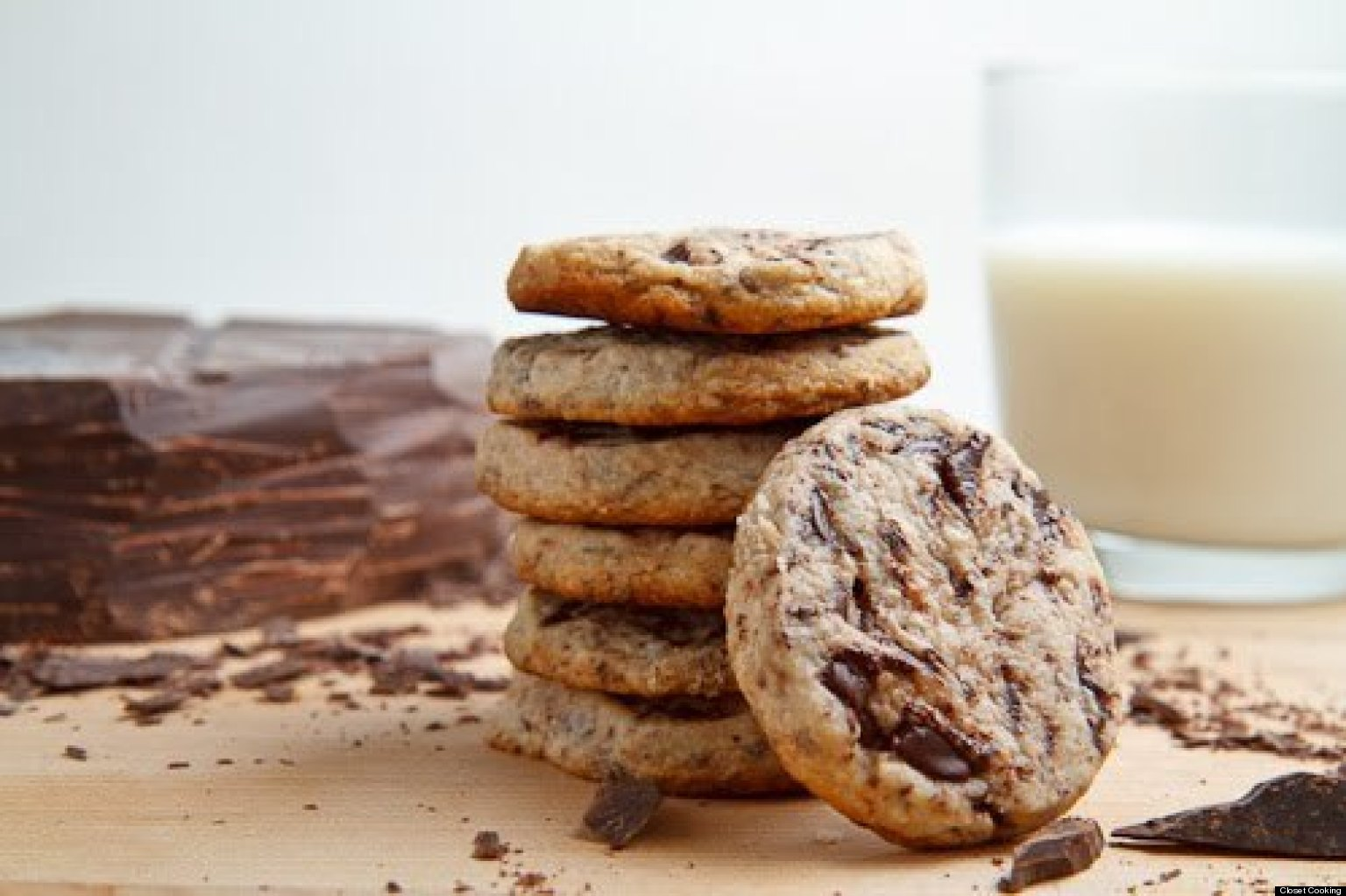 Girl Scout Cookie Recipes: Thin Mints, Samoas And More ...