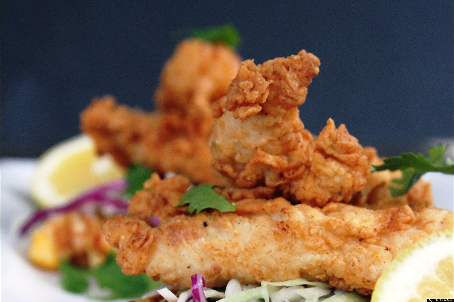 Chicken Recipes 50 Delicious Dinner Entrees