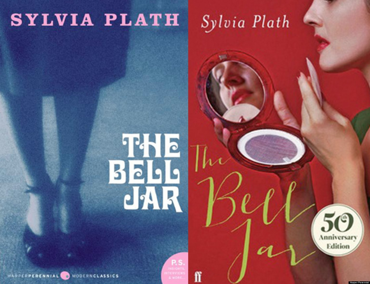 Classic Book Cover Images : Please no more insulting classic book covers for teen