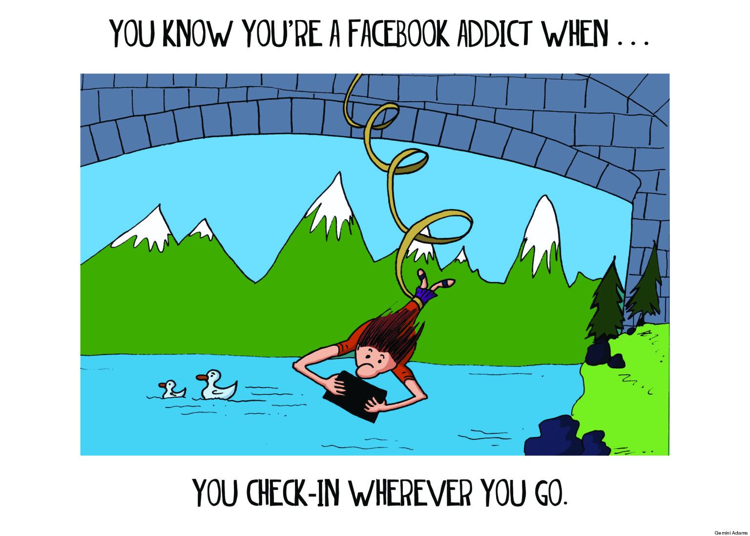 addict to facebook Votre ado est addict à facebook 4 conseils pour éviter le dérapage  votre ado vous semble dépasser la mesure.