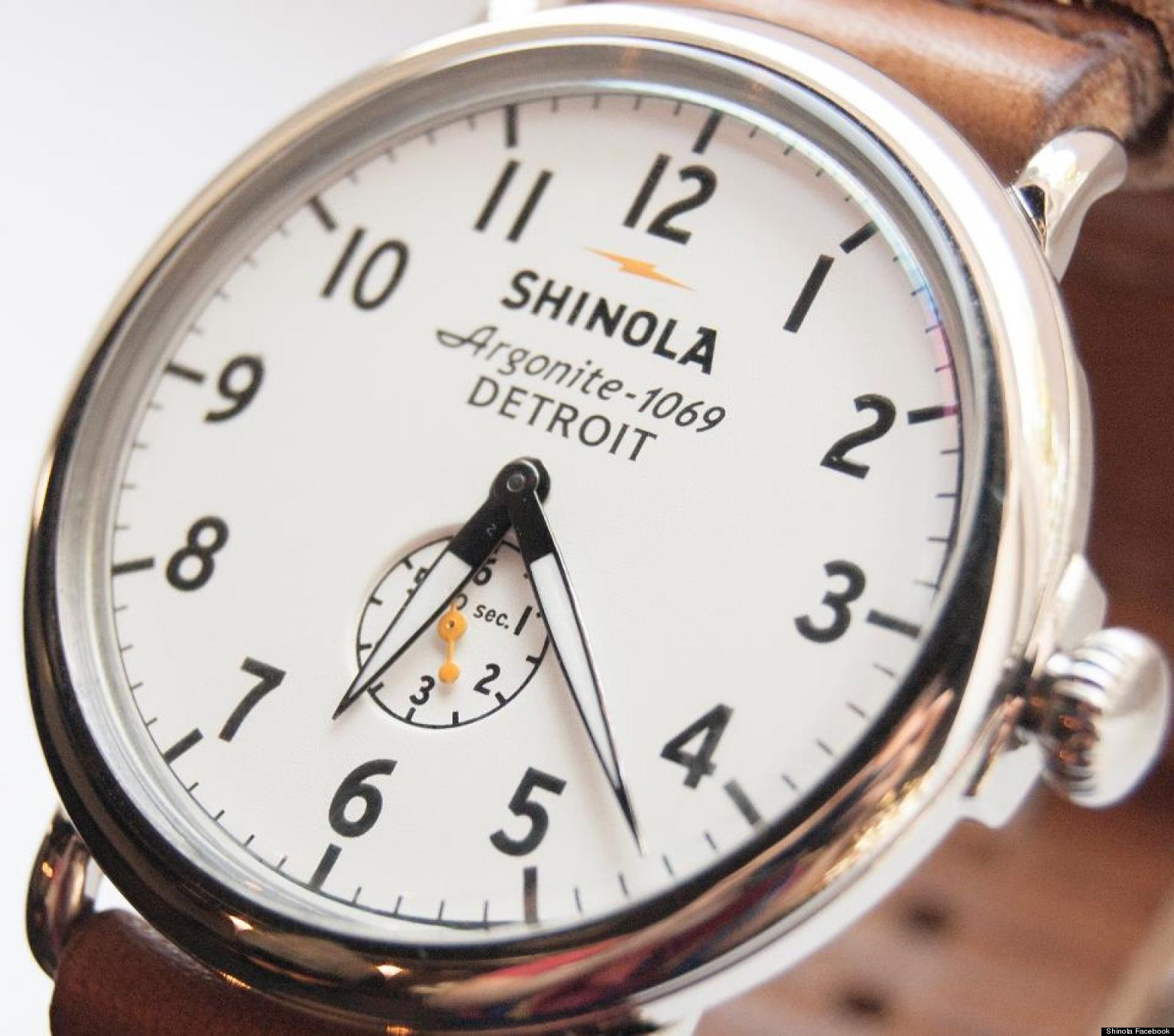 Watches - Page 3 O-SHINOLA-DETROIT-WATCHES-BIKES-facebook