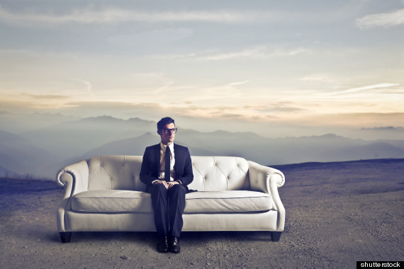 loneliness health