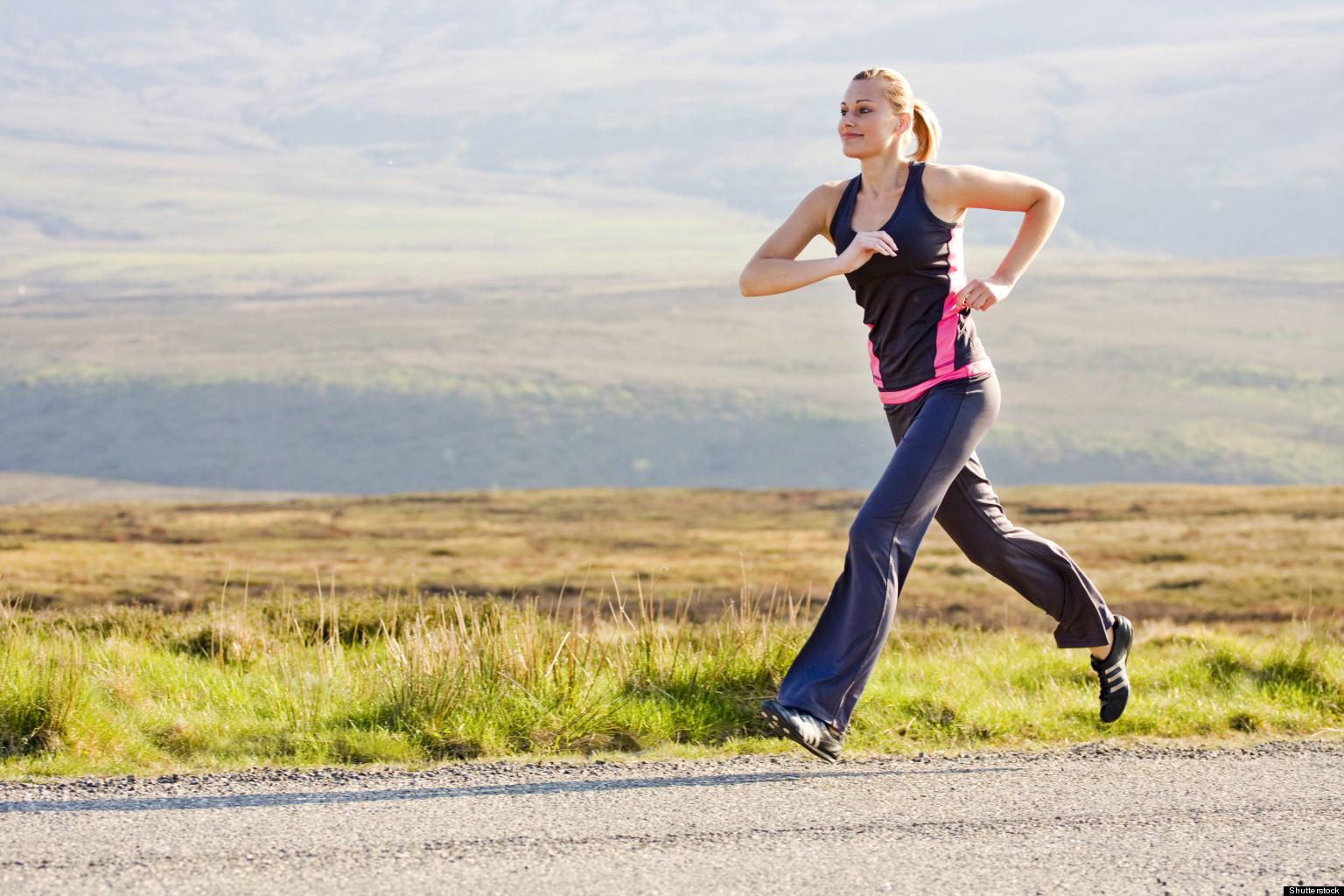 Ejercicios para mejorar tu cuerpo y tu cerebro | HuffPost