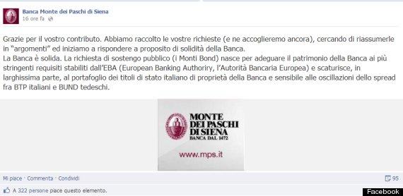 mps facebook