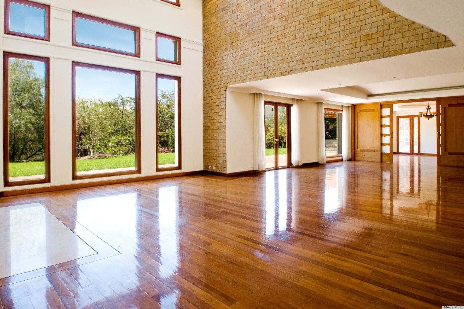 Types Of Windows Get A Clear Look At Your Options With This Overview Of Styles Huffpost
