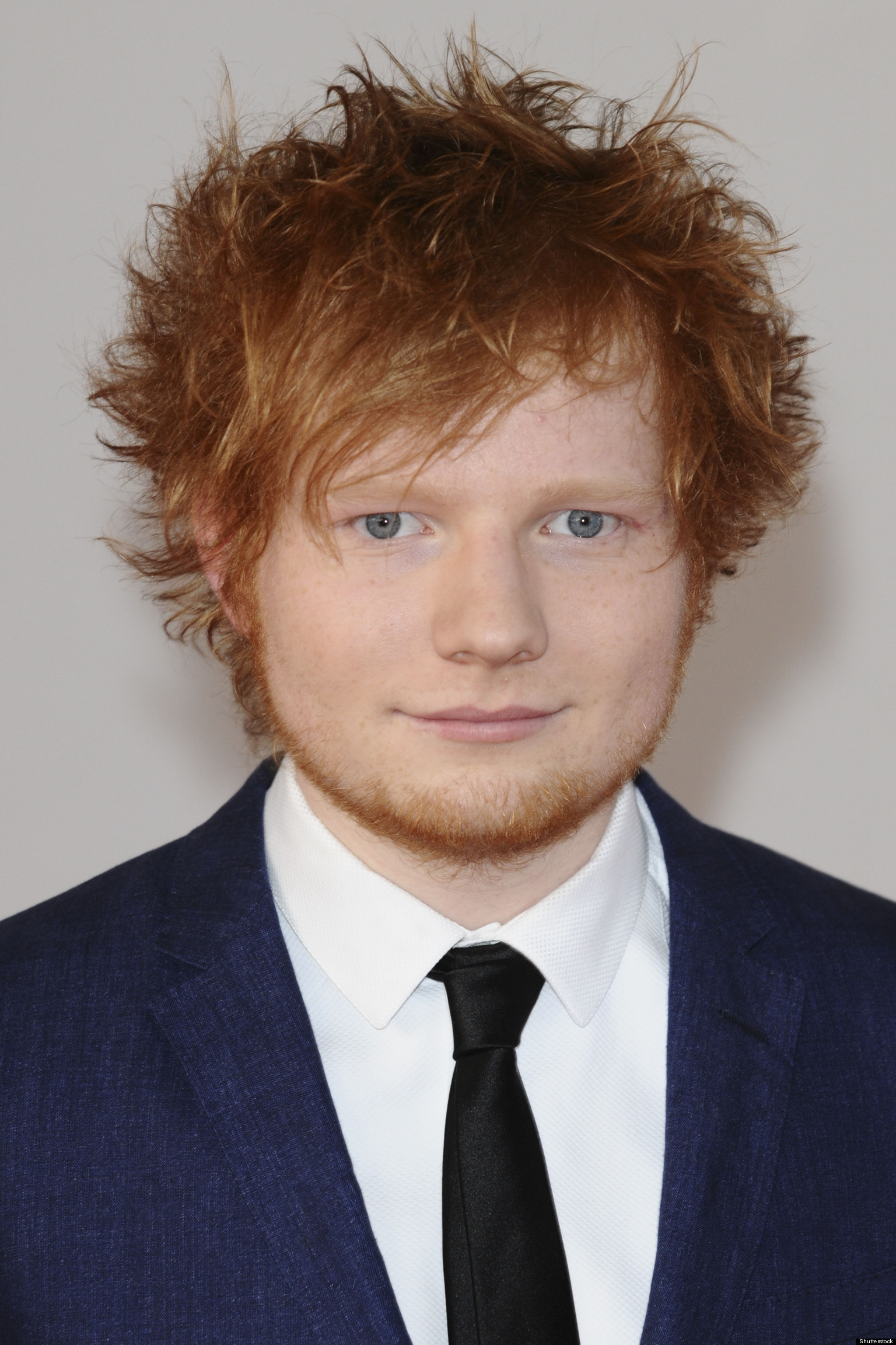 Ed Sheeran: Is He Selling Out? | HuffPost UK