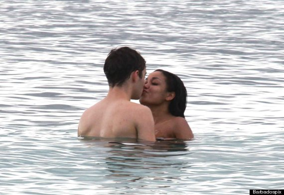nathan sykes dionne bromfield