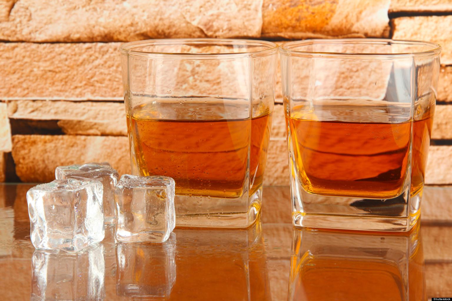 Восстановление печени после алкоголя: способы очищения 63