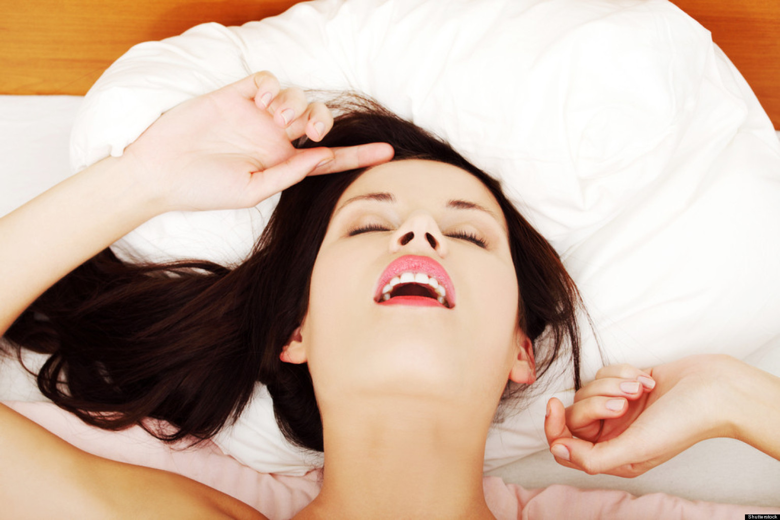 women's orgasms   huffpost