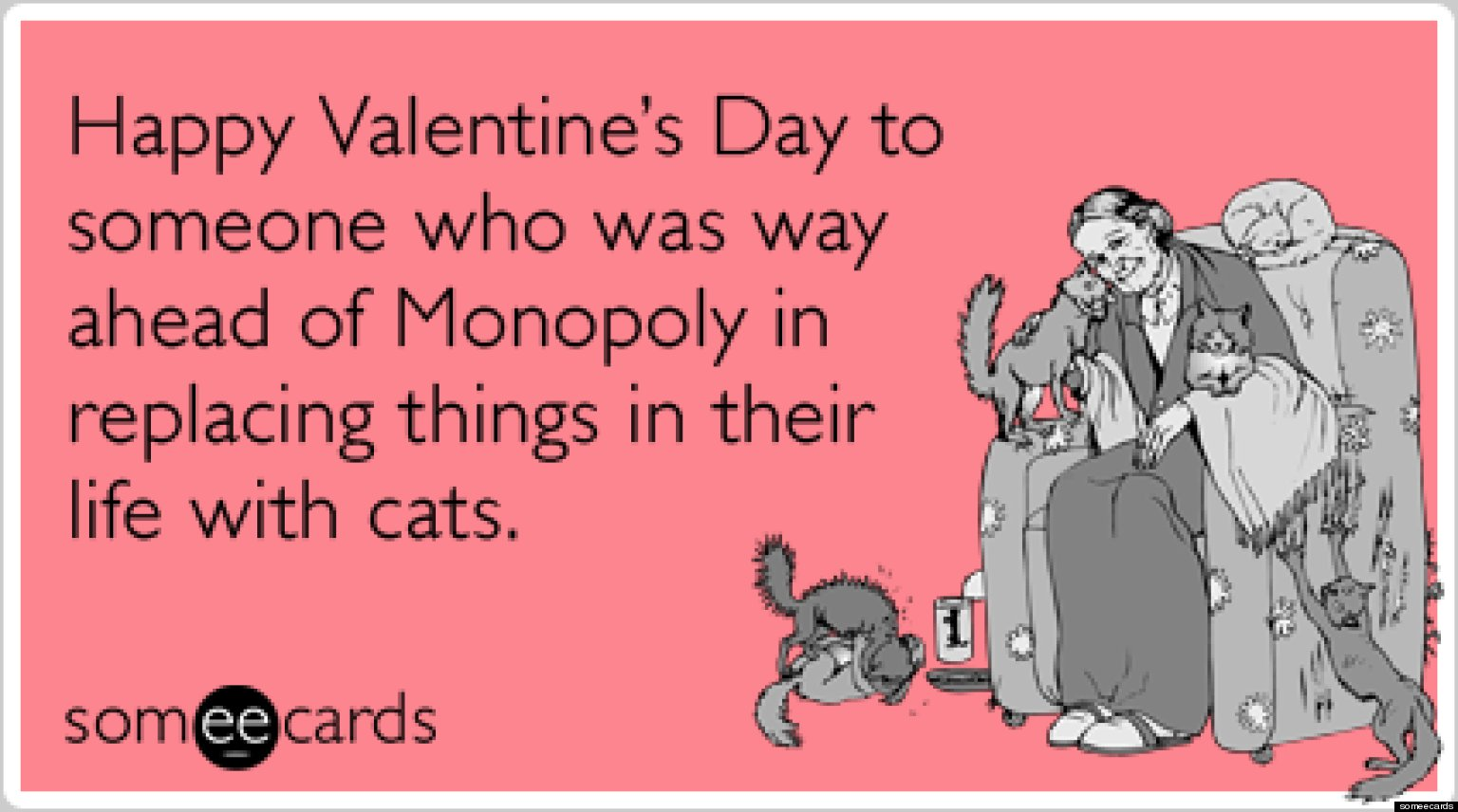 The Funniest Someecards Of The Week PHOTOS  HuffPost