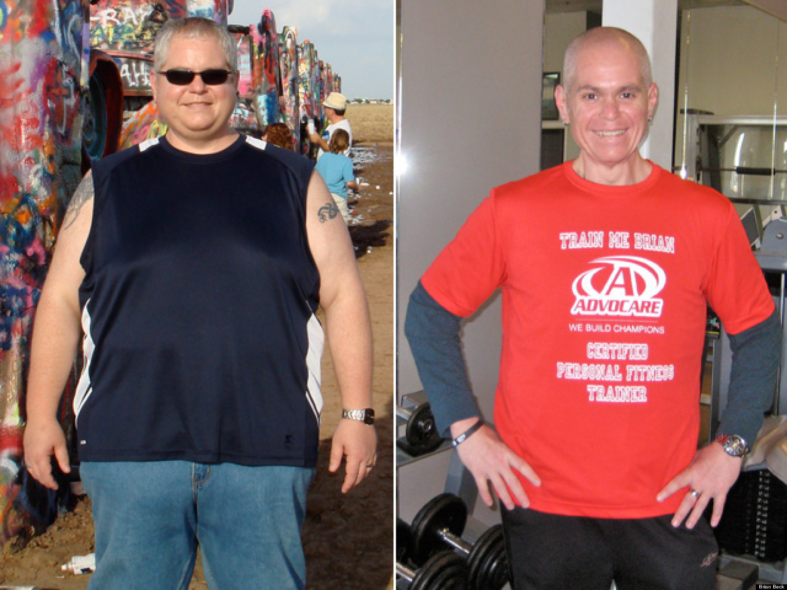 over 300 pounds lose weight