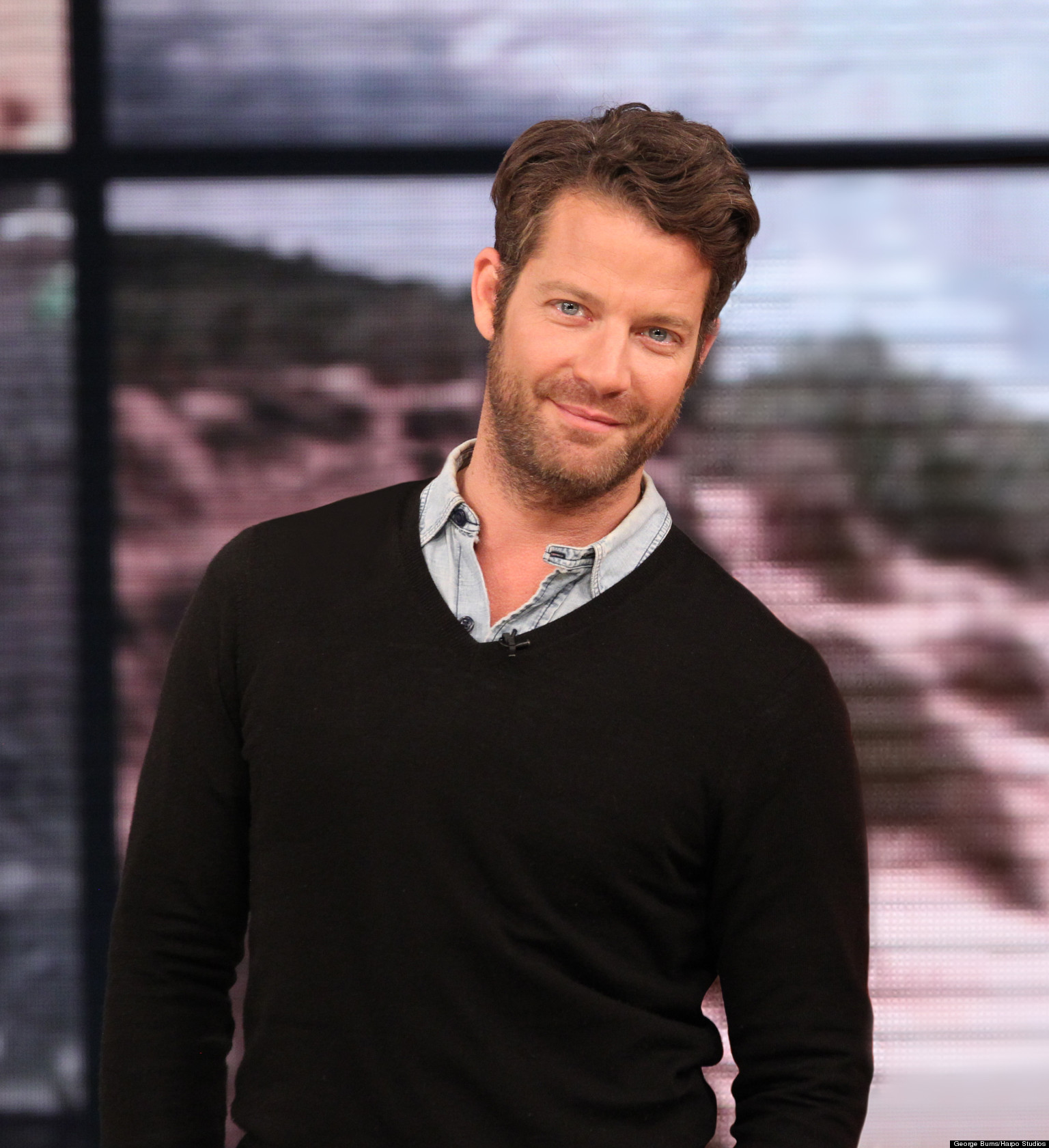 Home Decorating Ideas From Nate Berkus: How To Make Your House ...