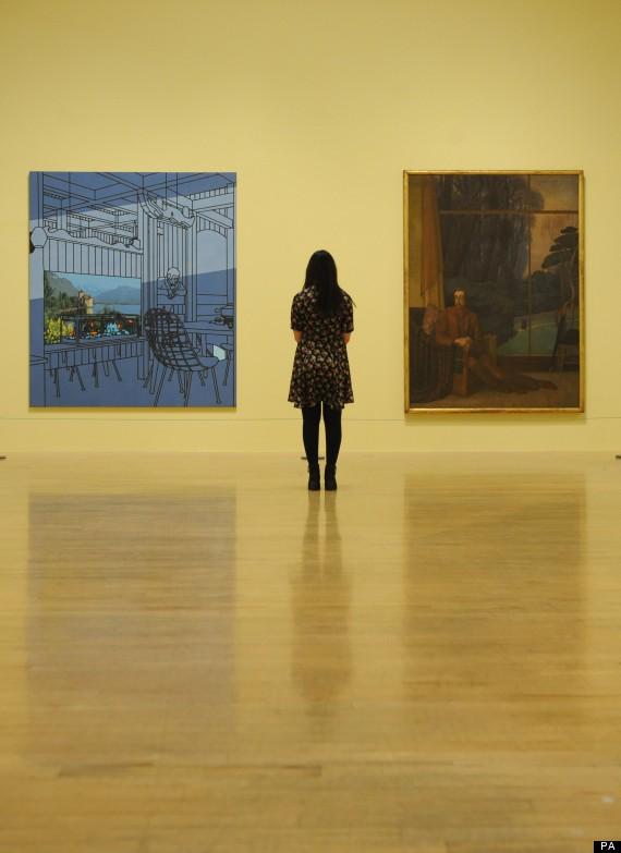 paintings2