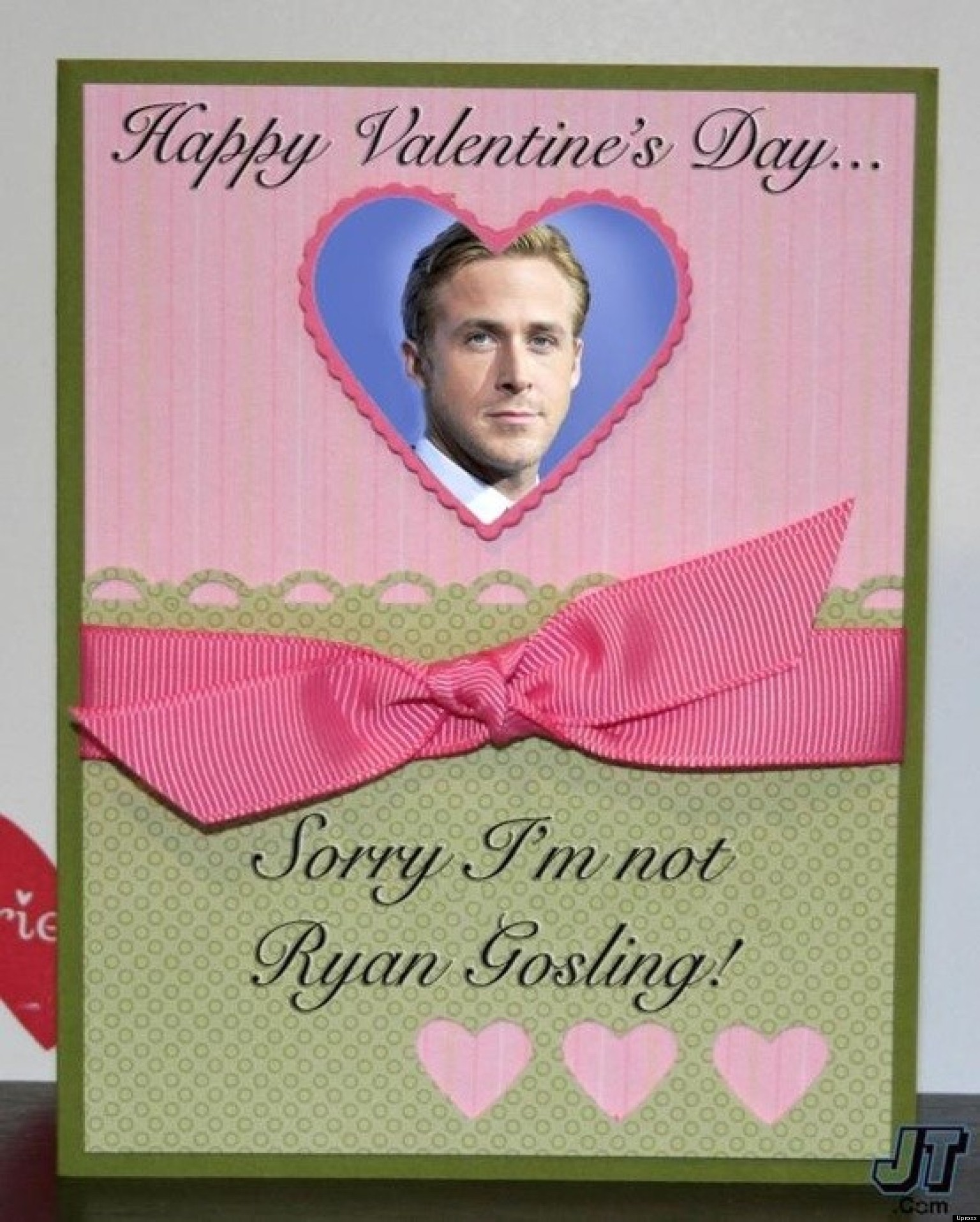 25 Funny Valentines Day Cards PHOTOS – Valentine Cards Funny