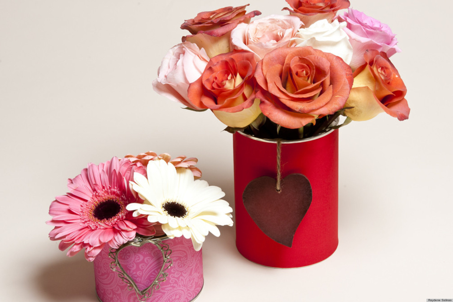 Last Minute Valentine S Day Gifts Ideas For The Big Night Huffpost